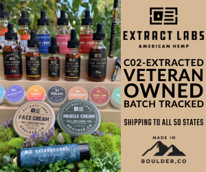 Extract Labs Ad