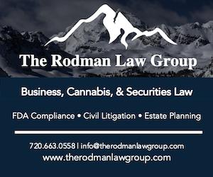 Rodman Law Group